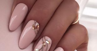 Nail design here! ♥ Photos ♥ Videos ♥ Manicure Watches VK