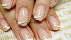 catherine nails 5 best