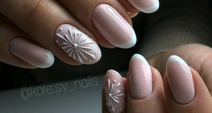 Manicure | Video lessons | Art Simple Nail