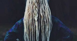 35+ New hairstyles with braids #styles #plugs