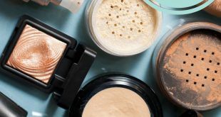 Are cheap beauty products worse because they cost less? Nope! This d ...