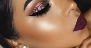Champagnemami - Makeup Idol: Makeup Ideas and Beauty Tips