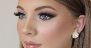 Daily make-up products that can turn you into a stunning diva ...