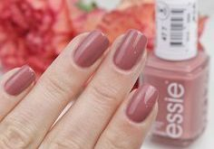 Essie * 477 Sorrento Yourself * Resort Collection 2017 - Swatches - Re ...