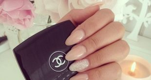 Rounded long nails ... GET FREE LIST AND ADVERTISEMENT! Hair News Network. Everything...