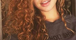 So Perfect Curly Hairstyles For Long Hair Ideas (5)