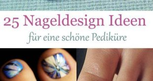Sweet pedicure ideas for beautiful toenails designs #nails #toenail #pedicure ...