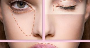 The concealer is the beauty tool that no woman can do without - it l ...