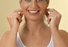 Tighten Your Face With Plucking Massage: Exercises That Help - With the Following Access ...