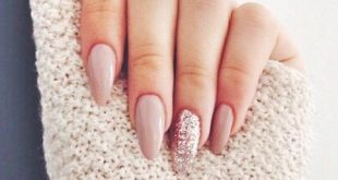 Trendy Neutral Nails ideas for every occasion