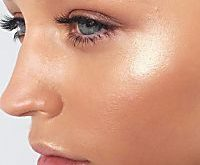 Why are all crazy about this Skin Glow product