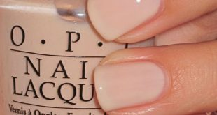 """""""In contrast to the crisp bright French manicures, I see everywhere ... even on ..."""