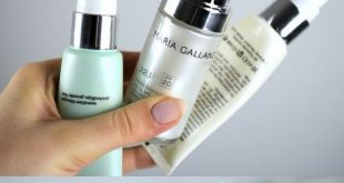 what is primer product tutorial tutorial Beauty Makeup