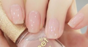 52 possibilities and manicure decorations (35)