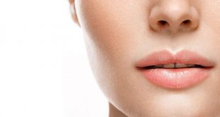 Amazing tips for fuller lips without surgery