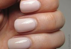 On Tines blog, I discovered some time ago reports on the UV nail polish sh ...