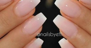 We have found some of the best acrylic nails for 2017! Acrylic nails are big ...
