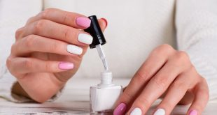 What are we doing wrong with the manicure? We have 7 mistakes, the best ...