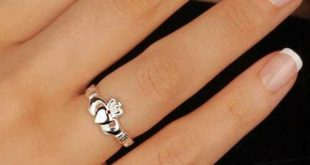 ladies rings silver fashion jewelry rings ring jewelry