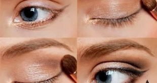 11. # Natural Eyes # Makeup - 42 Gorgeous # Eye Makeup Looks to be ...