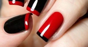 15 amazingly beautiful ideas for your next manicure