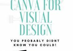 Check out this list of 101 Canva graphic design ideas and visuals that you can create ...