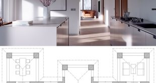 Plans for small houses, plans for classic houses, #smallhouse #smallhouseplans #adhousep ...