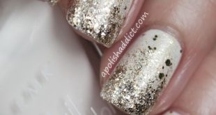 See the best nail design in the images below and choose ...