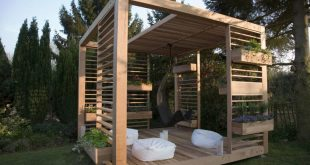 Top 5 of the week: Bright ideas for home and garden