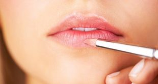 We tell you some great make-up tips that you absolutely need in your daily Bea ...