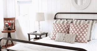 ideas of bedrooms country house