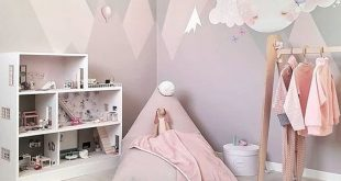 Mountains of pastel colors, a dream to dream! #paces for children ... #berg ...