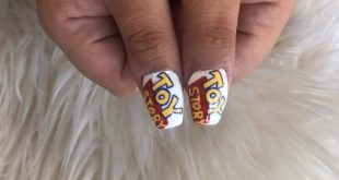 I'll just leave this here. All hand painted designs  I had so much fun doing the