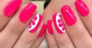 Love  Love  Love  this color!!!! . . .
