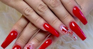 SEXYYYYY . . . .         ChicsHairandNails  559-374-5550 Call me for appt