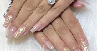 So Natural  . . . .         ChicsHairandNails  559-374-5550 Call me for appt