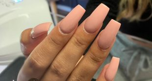 Sorrow  how gorgeous is this colour!?                  nails