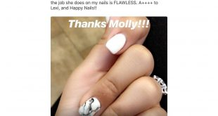 Thank you so much for your feedback Molly!  We are grateful for our customers!