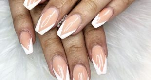 Dipping powder   Davienails.spa  Call us for an appointment  954-423- 0980 or DM