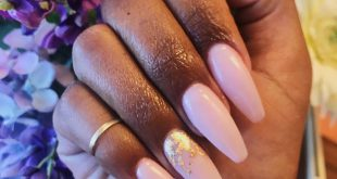 Find a new way to sparkle! We have gold foils at Spa MP!   Contact us on FB or C