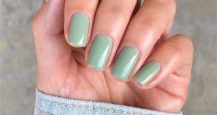 Here's one more look at Turquoise & Caicos,  June color of the month.  ... I nee