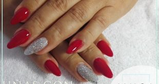 PROMOTION!! Have beautiful nails for only $ 250! . . . We wait for you in Plaza