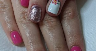 Rouge, snow white and rose glitz all Pink Diva. Some cute decals I found at the