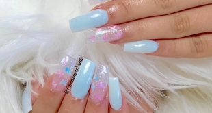 Simple and so purttyyy . . . .         ChicsHairandNails  559-374-5550 Call me f