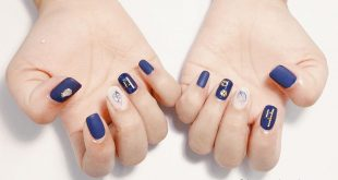 Today is the 7th& What plan do you have? . . Paint gel 90k / set Very good gel polish