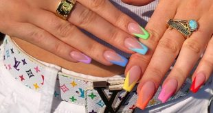 nails by   repost
