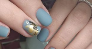 Any of your ideas for manicure, we will translate into reality! Nails Beauty