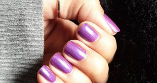 Because OPI just released their new  collection, I found this polish half off! I
