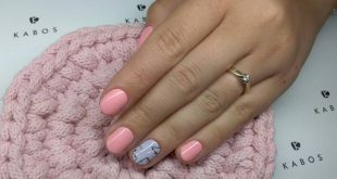 Competition claws No. 2 Colors are Madame Chic Gelike Crocus Gelike Paint white