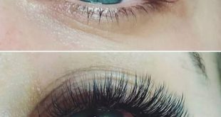 Eyelash extensions available by appointment Mon to Sat 10am - 7pm in Adma. Get 2